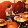 Mr. DrummerBoy