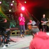 Koncerty 2004 7