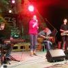 Koncerty 2004 8