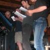 Koncerty 2004 5