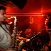 Brno - Band in motion