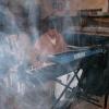 Koncerty 2004 0