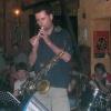 Koncerty 2004 3