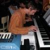 Koncerty 2004 1